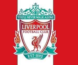 Liverpool-hd