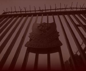 gates 300x250