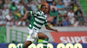 O Gelson Martins γράφτηκε και το καλοκαίρι για τη Liverpool