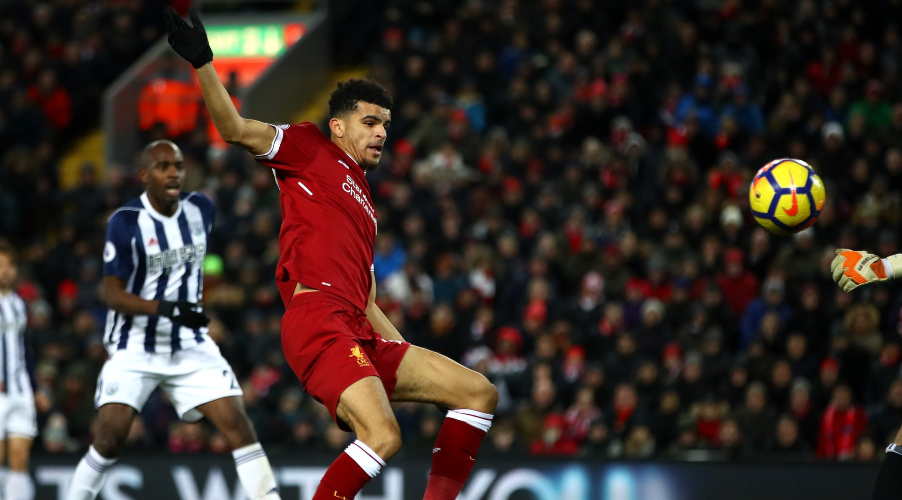 solanke west brom