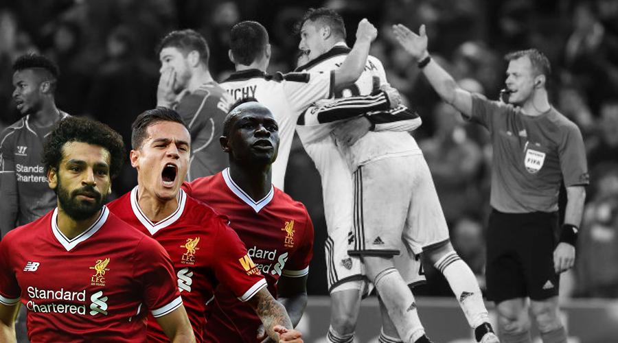 Από την Basel στην Spartak