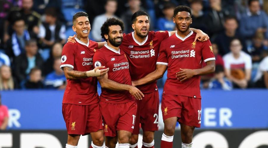 Καθοριστικό ίσως αποδειχθεί το ταξίδι της Liverpool στο Old Trafford