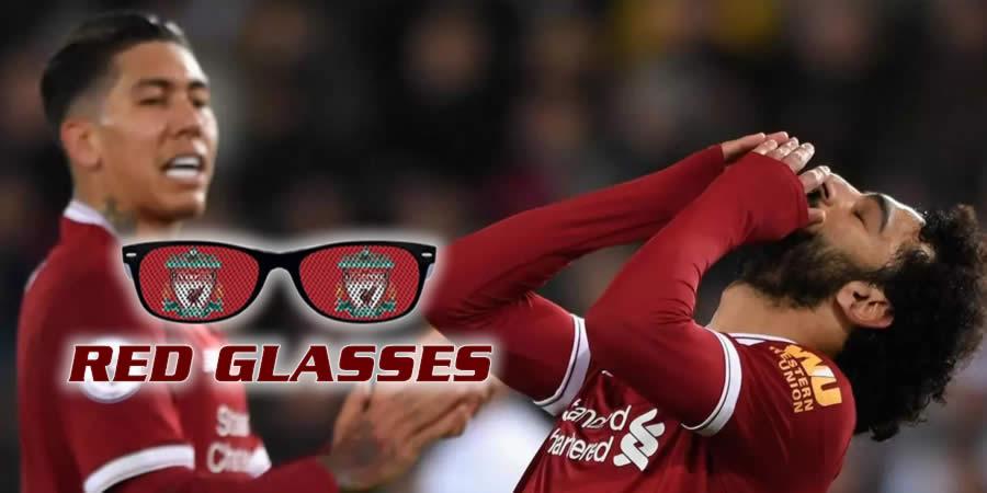 Τα Red Glasses αναλύουν το Swansea - Liverpool