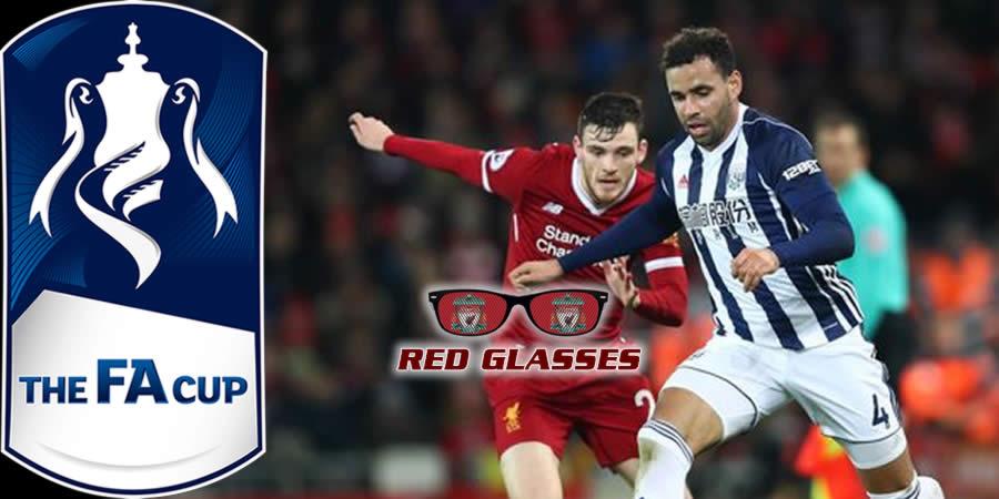 Η WBA μέσα από τα Red Glasses