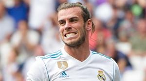 Δε θα κινηθεί για τον Bale η Liverpool.