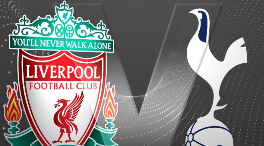 Liverpool και Tottenham σε λίγες ώρες στο Anfield