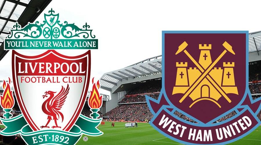Liverpool και West Ham έχουν αμφότερες λόγους για τη νίκη