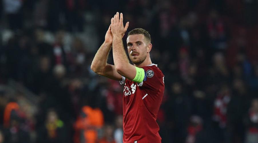 Έτοιμη ανεξαρτήτως αντιπάλου θα είναι η Liverpool σύμφωνα με τον Henderson