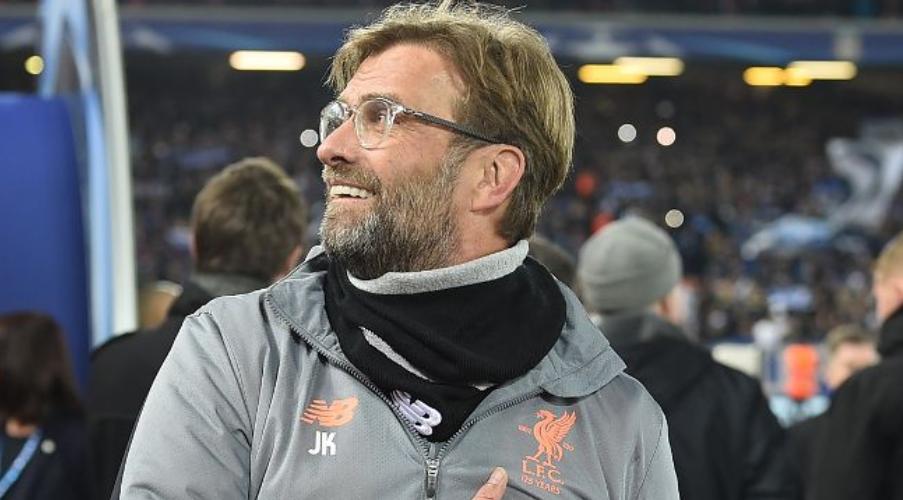 Μόνο η Liverpool στο μυαλό του Klopp μέχρι το 2022