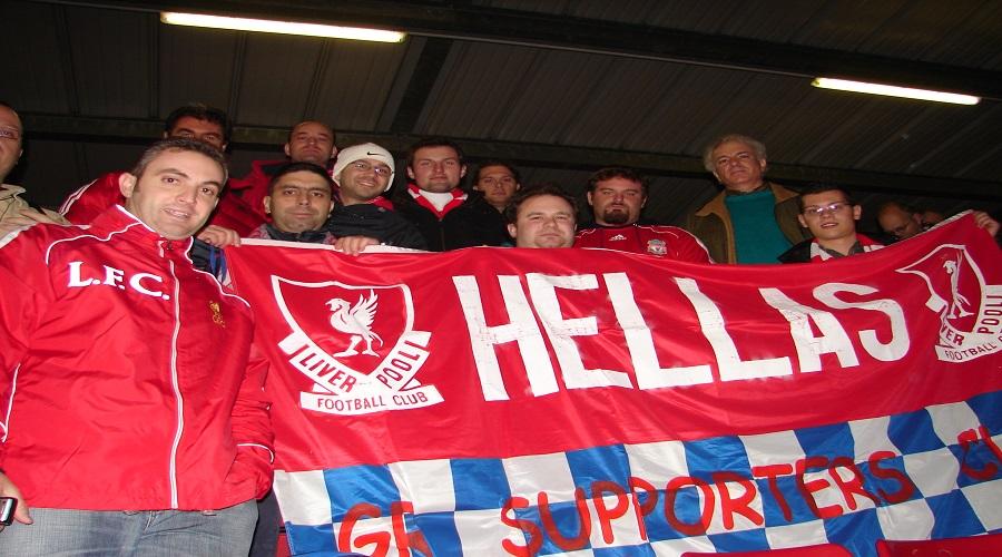 LIVERPOOL-PSV 2-0
