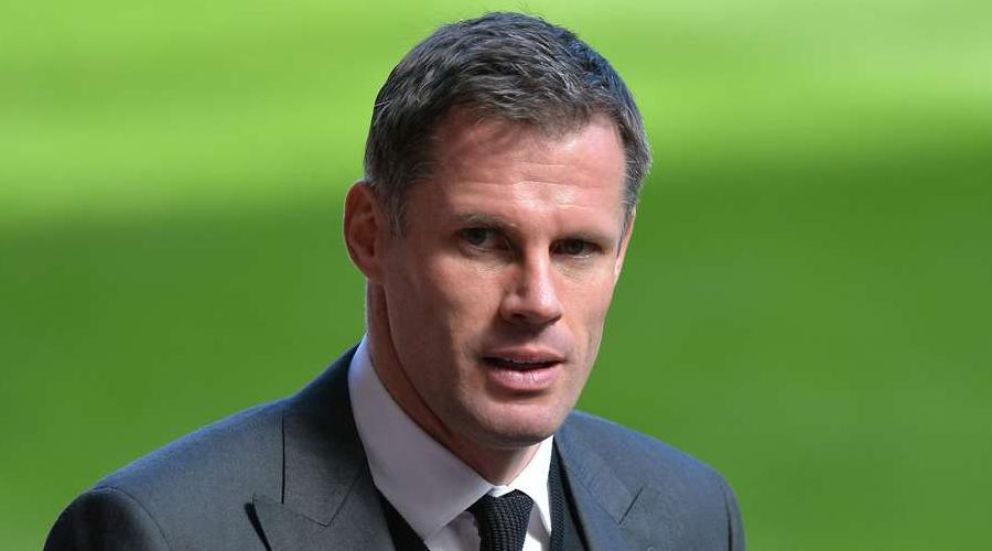 Σε δύσκολη θέση ο πρώην αρχηγός της Liverpool.