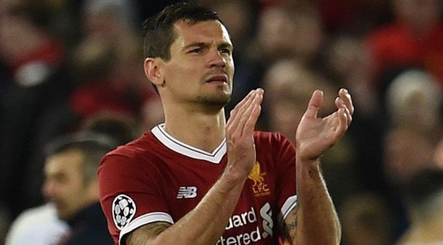 Ο Lovren θεωρεί πως η Liverpool μπορεί να συγκριθεί με κάθε άλλη ομάδα στον κόσμο.