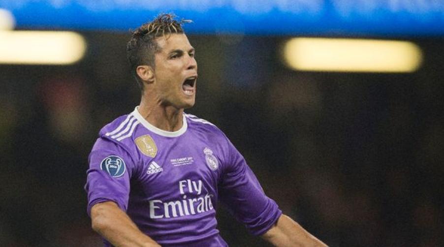 Θα είναι διαθέσιμος στον τελικό ο Ronaldo.
