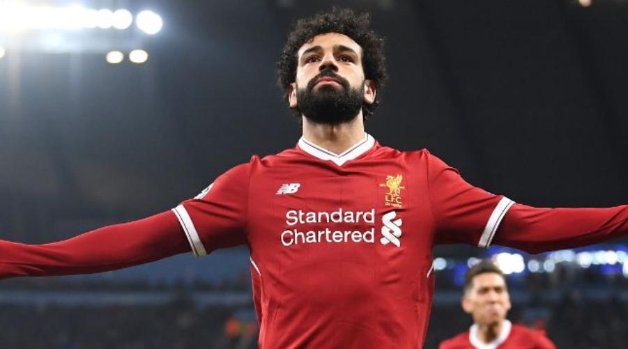 «O Salah είναι φανταστικός» τάδε έφη -ευλόγως- ο Kenny Dalglish