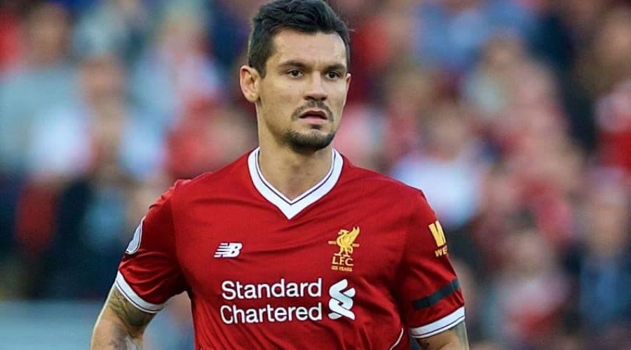 O Dejan Lovren πιστεύει ότιη Liverpool φέτος έχει παίξει καλύτερα από τους Ισπανούς
