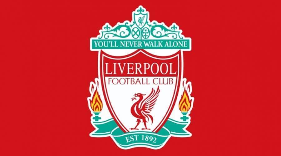 H Liverpool βρίσκεται στις 5 καλύτερες ποδοσφαιρικές μάρκες παγκοσμίως.