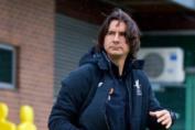 Προβληματισμό έχει προκαλέσει στον οργανισμό της Liverpool η υπόθεση Buvac