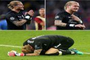 Champions League, Ελληνάρας και … Εξυγίανση
