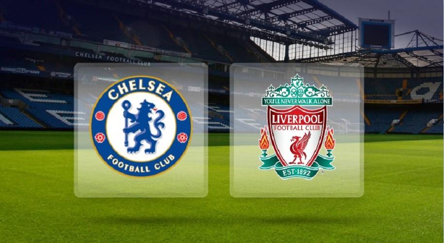 Chelsea vs Liverpool 1-1: Δικαίωση στο τέλος