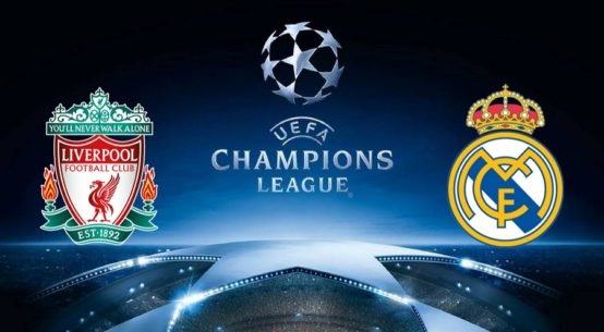 Liverpool-Real Madrid (preview)