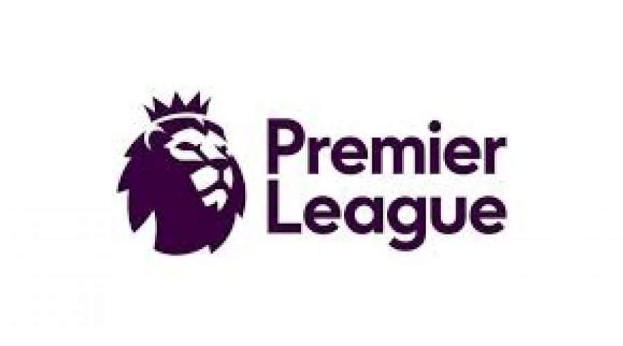 Αυτά κέρδισαν οι φετινές ομάδες της Premier League.