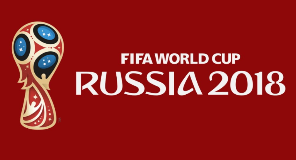 Οι Διεθνείς Reds στο Mundial 2018 (Vid Red Glasses)