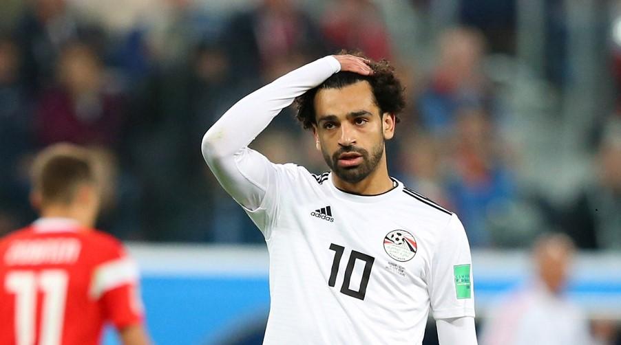 Απολογία του Salah στους συμπατριώτες του