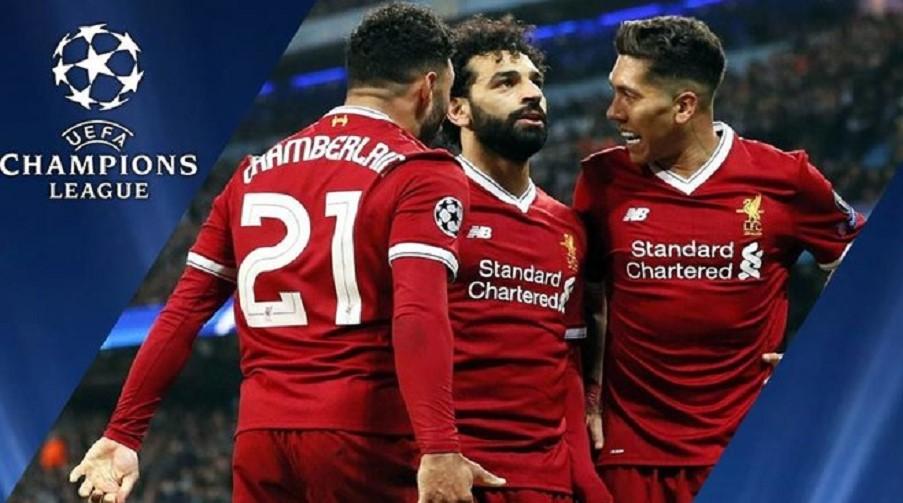 Μεγάλη αλλαγή για τη νέα σαιζόν στο Champions League!