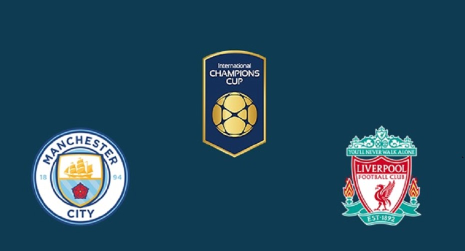 Man City vs Liverpool 1-2: Δείγματα θετικά