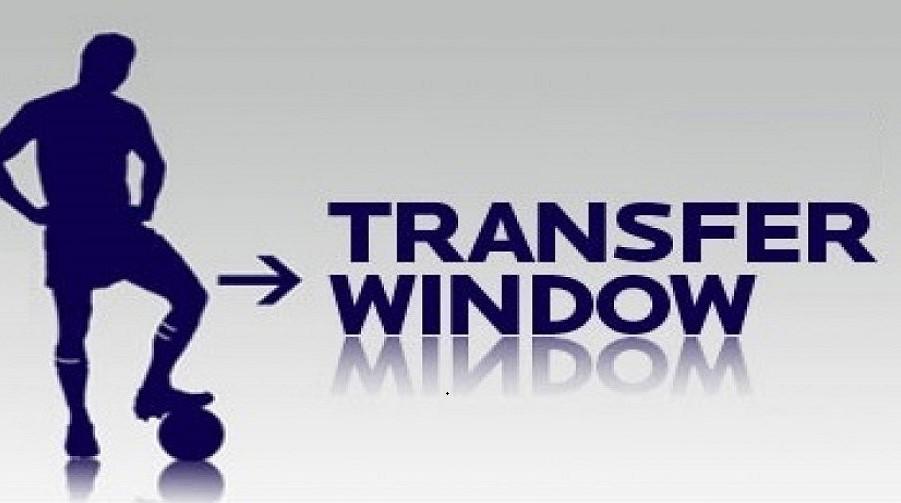 Transfers out: Ποιός θα κλείσει την πόρτα?
