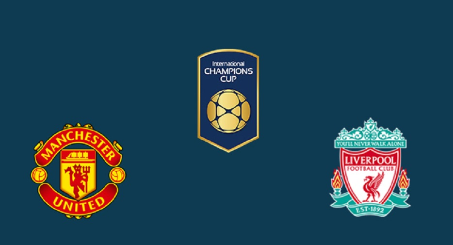 Man Utd vs Liverpool: Πολλά υποσχόμενη «τεσσάρα»