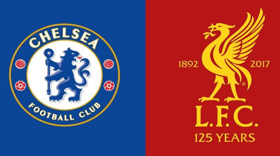 Chelsea vs Liverpool: Με στόχο το 7 στα 7 οι Reds