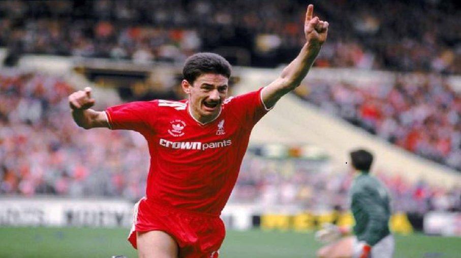 Σαν σήμερα: 3/9/1983 Νίκη επί της Forest στο Anfield με Ian Rush