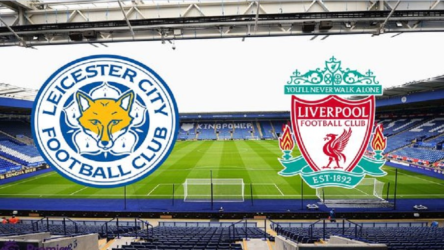 "Leicester vs Liverpool 1-2: Νίκη με ""άσχημο"" τρόπο"
