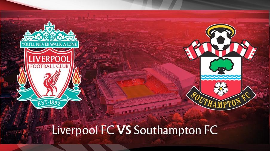 "Liverpool vs Southampton: Και τους ""Αγίους"" με...φοβέρα!"