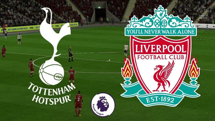 Tottenham vs Liverpool 1-2: Νίκη με την γνωστή πλέον συνταγή