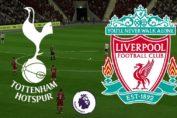 Tottenham vs Liverpool: Επιστροφή με crash test στο Λονδίνο