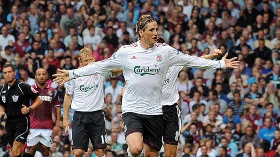 """Σαν σήμερα: 19/9/2009 Κόκκινο """"Σφυροκόπημα"""" στην West Ham"""