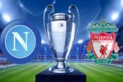 Napoli vs Liverpool 1-0: Μια κακή παρένθεση