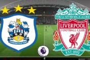 Huddersfield vs Liverpool: Ώρα επιστροφής στις νίκες για τους Reds