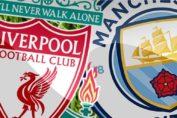 Liverpool vs Manchester City 0-0: Το μη χείρον, βέλτιστον