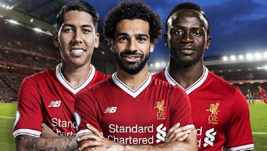 Μύθοι κ αλήθειες για τη φετινή επίθεση της Liverpool