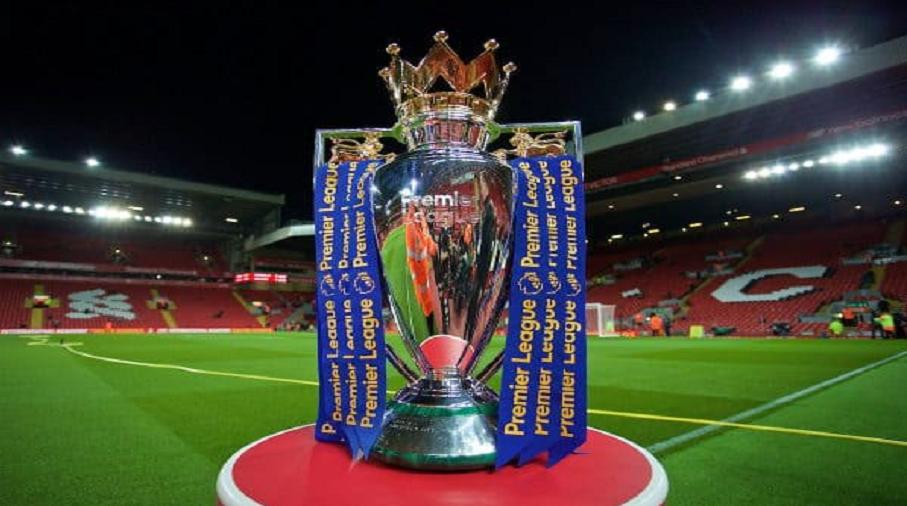 Στο δρόμο για τρόπαιο η Liverpool φέτος???