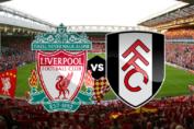 Liverpool vs Fulham 2-0: Αποστολή εξετελέσθη