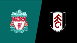 Liverpool vs Fulham: Νίκη πριν τη νέα διακοπή