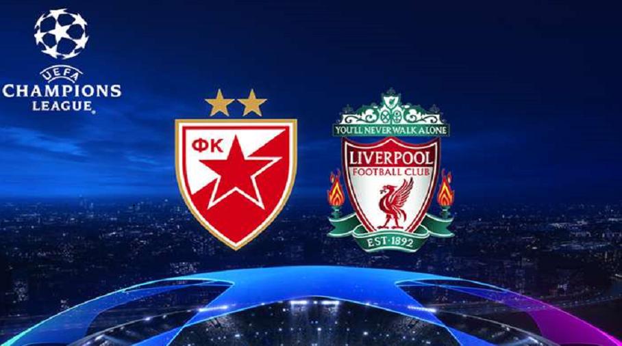 Red Star vs Liverpool 2-0: Και τώρα τρέχουμε (?