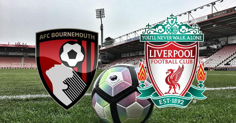 "Bournemouth vs Liverpool: Να πικράνουν τα ""Κεράσια"" & όχι μόνο"