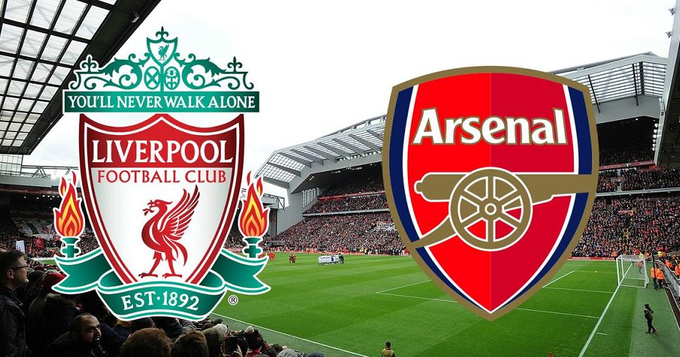 "Liverpool vs Arsenal: Αντίο στο 2018 με ""Κανονιά"" & πρωτιά"