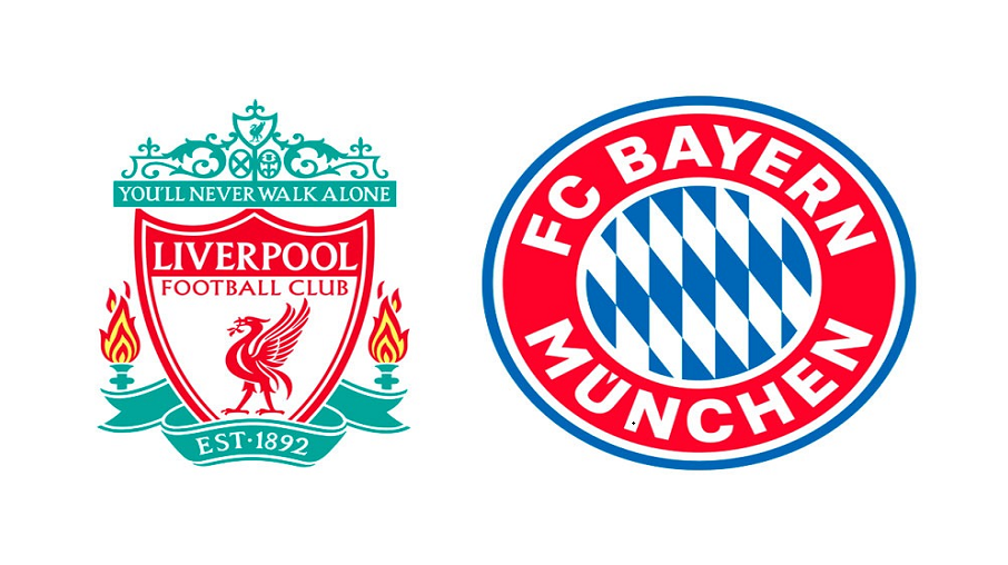Liverpool vs Bayern: Ένας φίλος από τα παλιά