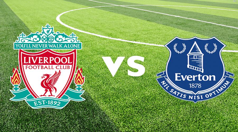 Liverpool vs Everton: Derby ουσίας & γοήτρου